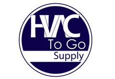 HVAC TO GO SUPPLY